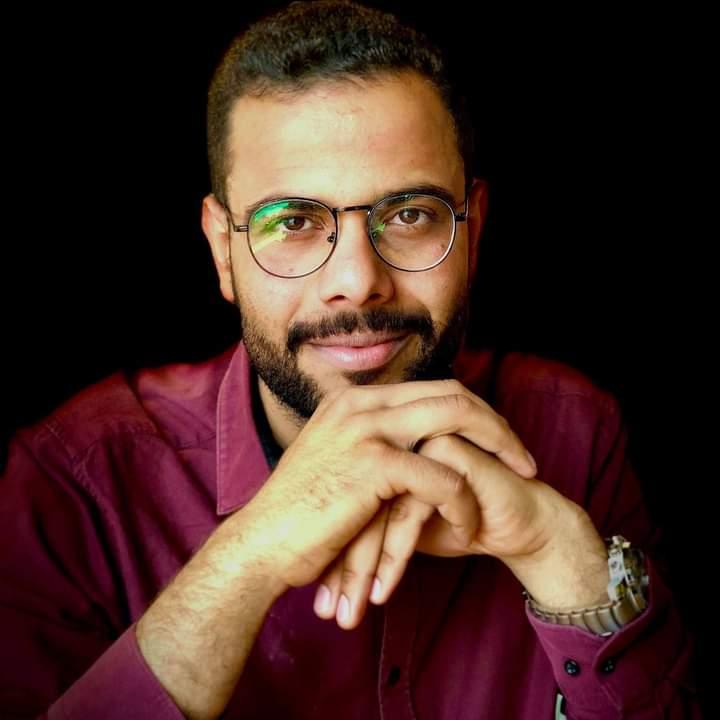 Ismail El Makmak