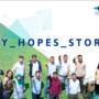 MY_HOPES_STORY Full publication 2020