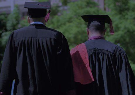 Together for Better Higher Education
